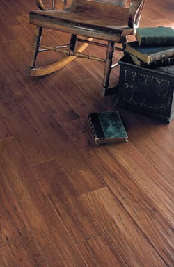 Hardwood Flooring in Bethlehem, PA
