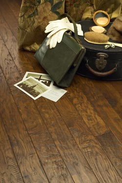 Luxury Vinyl Planks in Bethlehem, PA