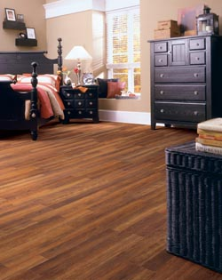 Laminate Flooring in Bethlehem, PA